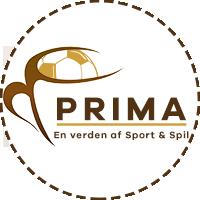 Prima Randers